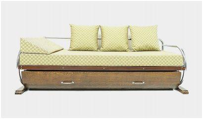 Kunstleder Sofa Schwarz Awesome Ledersofa Schwarz Mit Schlaffunktion Schon Sofa Mit Bettfunktion Haus Dekor In 2019 Bed Home Decor Furniture