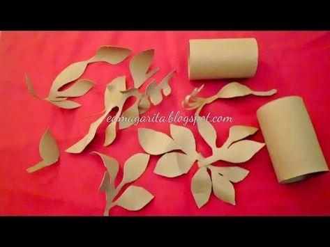 Youtube Toilet Paper Art Papier Rouleau Papier Toilette Papier