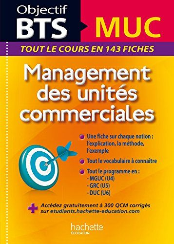 Download Pdf Fiches Objectif Bts Muc Full Page Read Books Fiches Objectif Bts Muc Free Online Books To Read Books Free Reading
