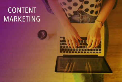 EMERGING CONTENT MARKETING TRENDS FOR 2020 - Discover the News,Travel, Sports, Fashion, Events