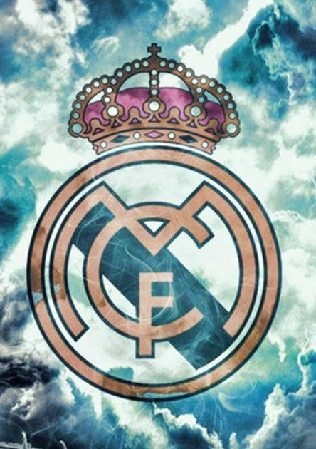 Real Madrid Wallpapers Hd Wallpapers And Background Images Tons Of Awesome Real Madrid Wallpapers To Do Madrid Wallpaper Real Madrid Wallpapers Real Madrid