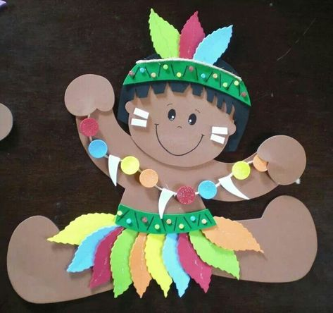 80 Ideas De Aborigen Dia Del Aborigen Indios Y Vaqueros Aborigen