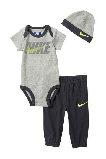 34+ Baby boy nike outfits ideas information