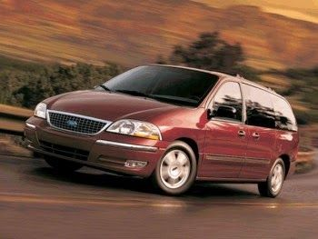 Ford Car Insurance | New Car Full | Pinterest | Car insurance Ford and Cars & Ford Car Insurance | New Car Full | Pinterest | Car insurance ... markmcfarlin.com