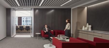 26 best perimeter lighting ideas