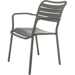 Armchairs In 2020 Balcony Chairs Outdoor Chairs Armchair