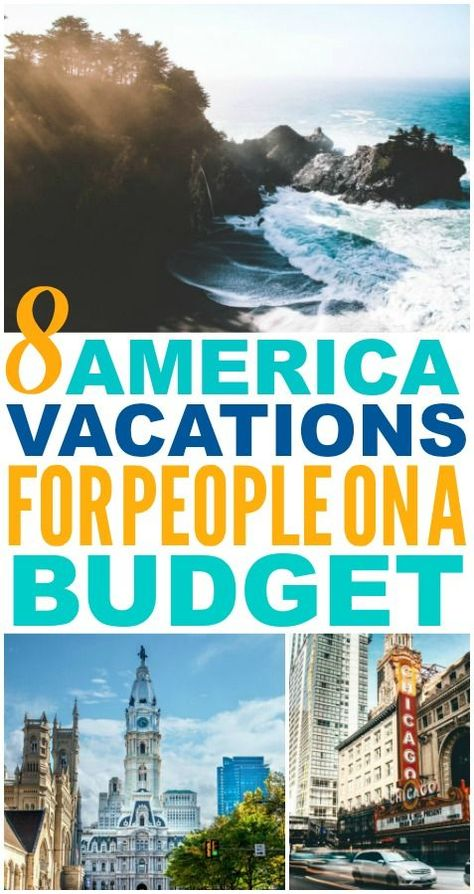 These travel tips are really amazing! I'm glad I found these budget travel tips! Now I have some great american travel ideas to try out! #travel #traveltips #budgettravel #budgettraveltips #america #americantravel #traveling #americatravel