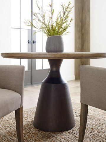 Pin On Dining Room Designs
