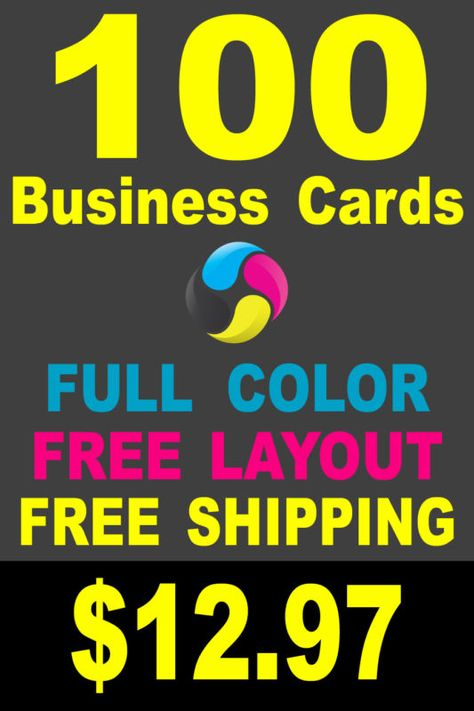 Business cards in rockwall tx gallery card design and card template business cards rockwall tx images card design and card template business cards in rockwall texas image reheart Choice Image