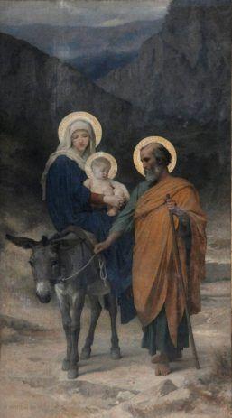 Catholic Art, Catholic Saints, Religious Art, 7 Sorrows Of Mary, Our Lady Of Sorrows, Kinkade Paintings, La Salette, Angel Artwork, Francisco Goya