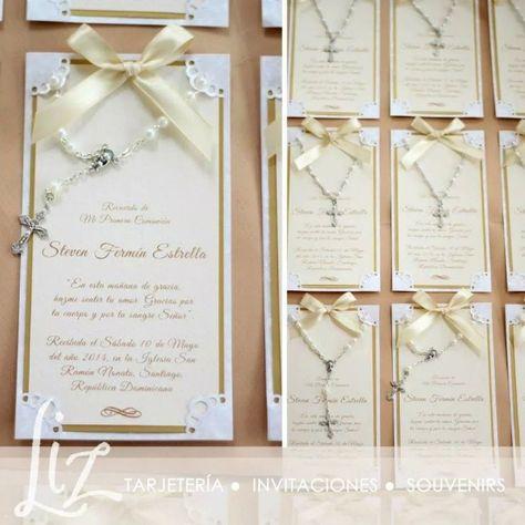 Invitaciones on pinterest bridal shower invitations for Handmade paper creations