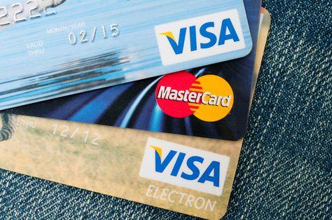Best Credit Cards for Good/Excellent Credit of 2019 - NextAdvisor