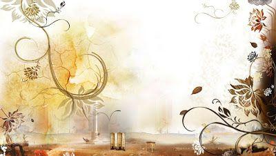 خلفيات للتصميم 2021 خلفيات فوتوشوب للتصميم Hd Cool Background Designs Floral Pattern Wallpaper Cool Backgrounds