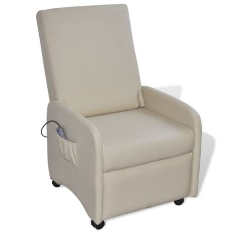 Kunstleder Massagesessel Fernsehsessel Relaxsessel Massage Tv Sessel Heizung Sparen25 Com Sparen25 De Sparen25 Info Mit Bildern Fernsehsessel Relaxsessel Sessel