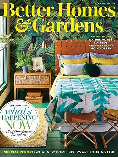b78d96024a474d78a2db620508e192ba - How To Cancel Better Homes And Gardens Subscription