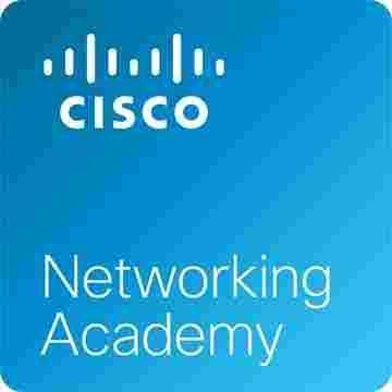 13 best cisco certified network associate ccna images on pinterest 13 best cisco certified network associate ccna images on pinterest project management career and carrera fandeluxe Images