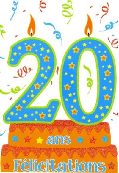 Carte D Anniversaire A Imprimer Winx Awesome Carte Anniversaire 20 Ans Carte Anniversaire 20 Ans Carte Anniversaire Carte Anniversaire A Imprimer