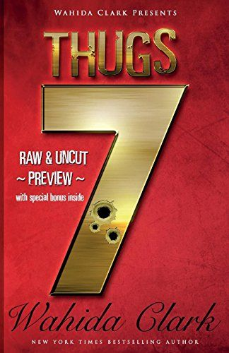 Download Pdf Thugs 7 Part 7 Of Thug Series Sneak Preview Thugs And The Women Who Love Them Free Epub Mobi Ebooks Ebook Thug Download Books
