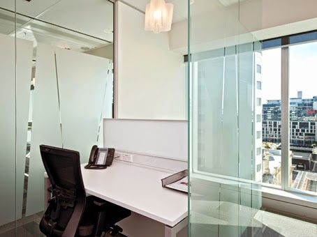 best virtual office. 175 Best Virtual Office Images On Pinterest | Spaces, Bureaus And Corporate Offices A