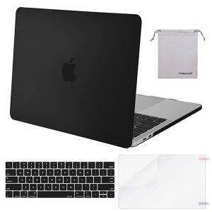 Top 16 Best Macbook Pro 15 Inch Cases Reviews 2020 Macbook Pro Case Macbook Pro Accessories Macbook Pro 13
