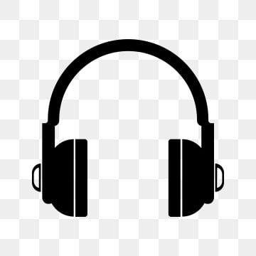 Business Icon Headphone Icon Vector Icon Design Illustrator Icon Web Icon Music Icon Sound Box Dj Logo Web Icon Vector Business Icon