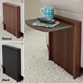 7 Herausragende Kleine Beistelltische Beleben Sie Ihre Ecke Recently Home Interior Design Ideas Beistelltische B Sofa Beistelltisch Dekor Haus Deko
