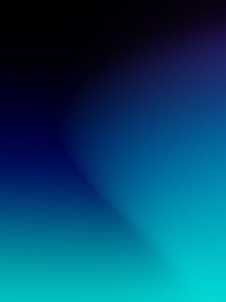Best Iphone Xs Wallpaper Dark Blue Wallpaper Blue Wallpaper Iphone Blue Wallpapers Cool black blue wallpaper