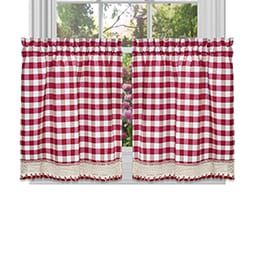 Curtains Shop For Window Treatments Curtains Kohl S Kitchen
