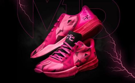 b4224e1cf248 New LaMelo Ball Sneakers Are Available to Buy Now