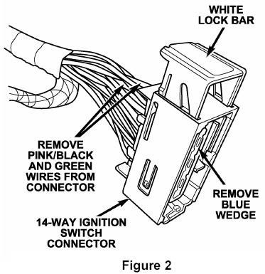 Dodge Ram Cableado # 1   Dodge, Dodge ram, Electronics basicsPinterest