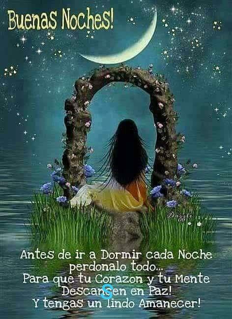 Pin De Alejandra Gonzalez En Fotos Imagenes De Buenas Noches Graciosas Buenas Noches Senor Feliz Noche Frases