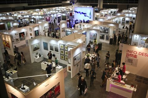 Better Last Year Exhibitors On The Affordable Art Fair Hk 2014 Affordable Art Fair Affordable Art Art Fair