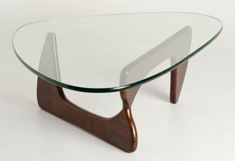 La Table Basse Bois Et Verre En 43 Photos D Interieur Table Basse Bois Table Basse Table A Manger Ovale