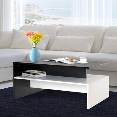 Admirable Colindas Coffee Table In 2019 Table Coffee Table With Uwap Interior Chair Design Uwaporg