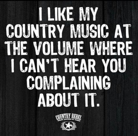 Country Music Quotes 65 country quotes on life love music songs Country Music Quotes. Here is Country Music Quotes for you. Frases Country, Country Music Quotes, Country Lyrics, Country Songs, Funny Country Quotes, Country Living Quotes, Redneck Quotes, Western Quotes, Rodeo Quotes