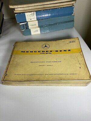Haynes Manual Subaru Justy