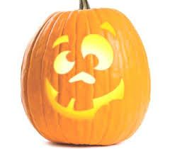 template jack o lantern ideas easy  Image result for jack o lantern ideas cute | Halloween ...