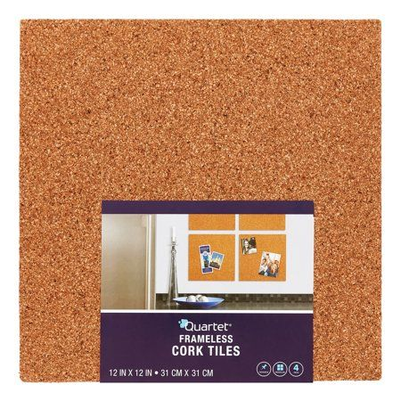 For Business With Images Cork Tiles Tiles Cork