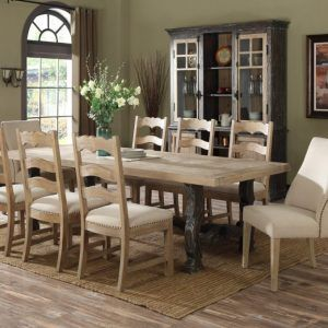 SACS Provides High Quality Furniture At An Affordable Rate PLUS We Offer No Credit Check Financing Shop Now Sacsfurniture Product Ca