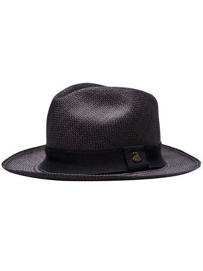 List of Pinterest panama hat men fashion ecuador images   panama hat ... 6d85f7241667