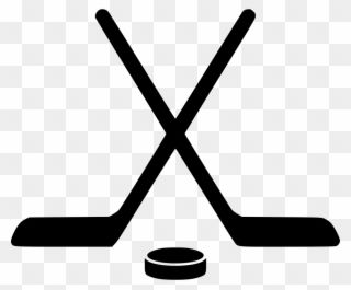 Hockey Stick Svg Png Icon Free Download Ice Hockey Stick Black And White Clipart Ice Hockey Sticks Hockey Stick Hockey