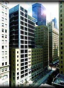 Downtown Dallas Loft Apartments | Home | Pinterest | Lofts, Dallas And  Apartments