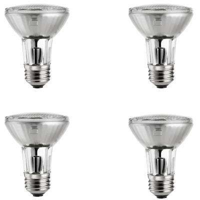 Halogen Light Bulbs Halogen Light Bulbs Halogen Lighting Light Bulbs