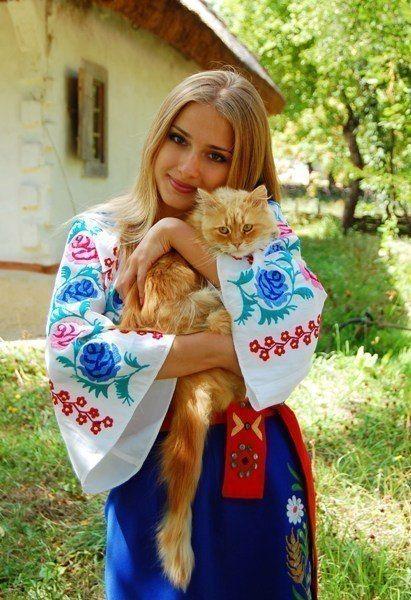 Ukrainebrides Ru