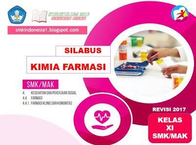 Contoh Soal Kimia Farmasi Dan Jawabannya