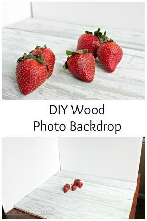 Learn How To Transfer Photos To Wood In Three Simple Steps All You Need Is Your Favorite Photo And Mod Podge Photo Transfer Medium It S Easy Via Modpodgeroc