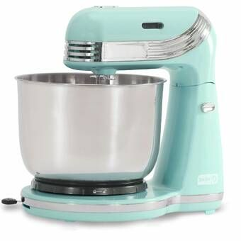 Cuisinart Precision Master 12 Speed 5 5 Quart Stand Mixer Stainless Steel Mixing Bowls Baking Mixer Best Stand Mixer