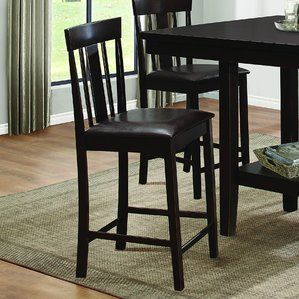 27+ Homelegance diego counter height dining table Best Choice