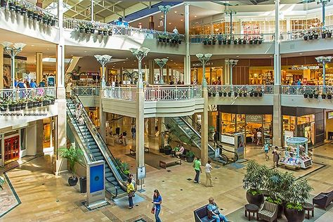 Bridgewater Commons Bloomingdale S Lord Taylor Macy S And