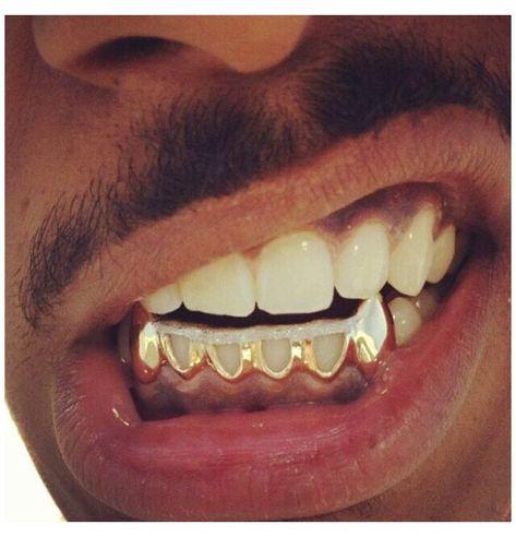 Fang Grillz, Girl Grillz, Vampire Grillz, Mouth Grills, Grills Teeth, Gold Fangs, Gold Teeth, Diamond Grillz, Diamond Teeth